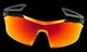 Sports eyewear for a new generation of runners: Nike Vision Vaporwing sunglasses for running