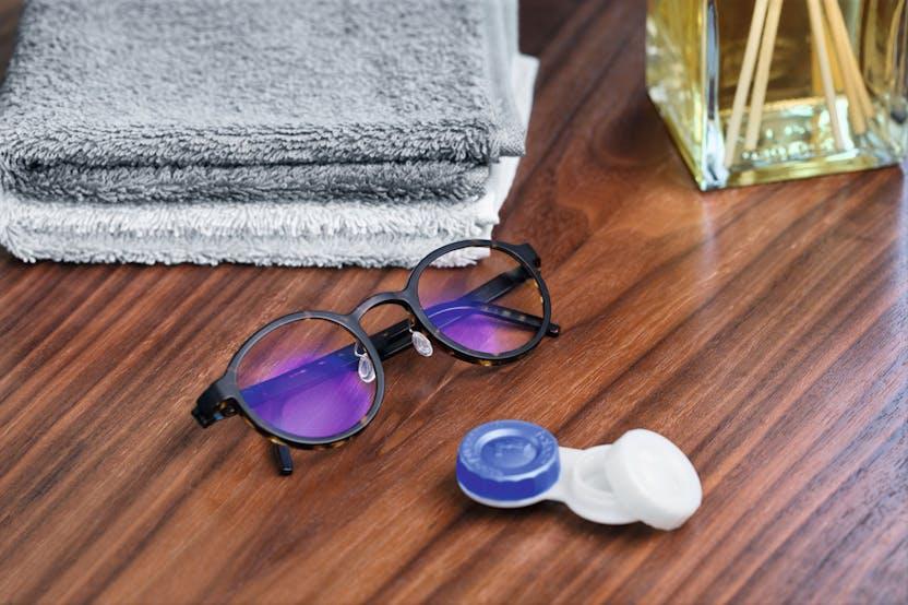 7589785b14d27 Okulary, soczewki kontaktowe czy zabieg laserowy – które rozwiązanie ...
