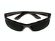 Sunglasses for up in the mountains (extreme light intensity)