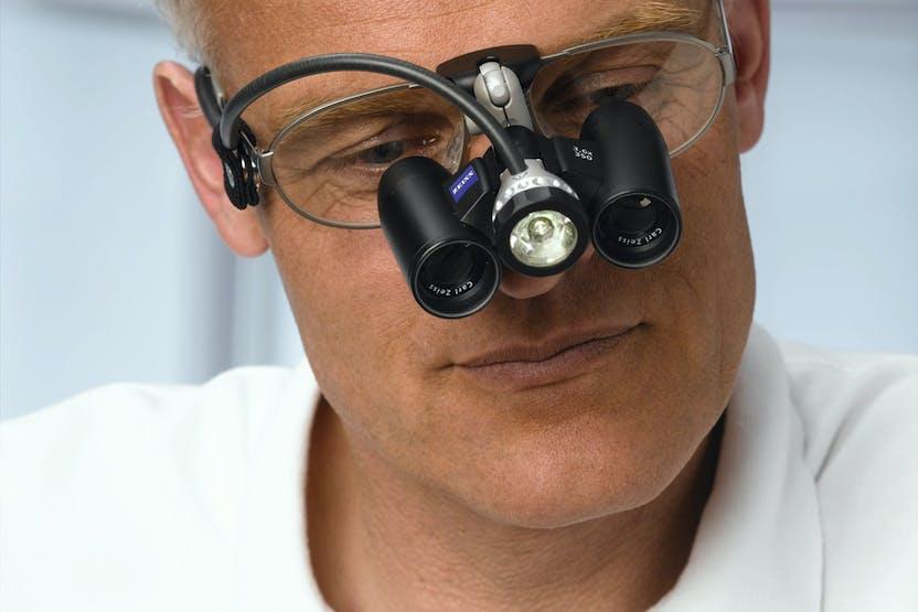 milyen éles legyen a látása látásélesség eredménynorma