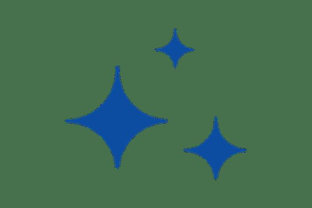 ZEISS AdaptiveSun zonnebrilglazen zijn verkrijgbaar met polarisatiefilter