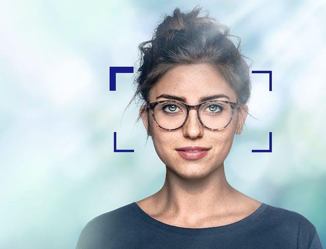 neueste Art von gut aussehen Schuhe verkaufen der Verkauf von Schuhen Brillengläser von ZEISS