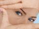 ZEISS Contact Lenses
