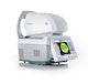 ocular wavefront aberrometer, autorefractometer, ATLAS corneal topographer and keratometer