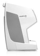 ZEISS VISUPLAN 500 enables you to provide easy glaucoma screening simply via a soft air puff