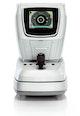 ZEISS VISUREF 100 diagnostic instrument, auto-refractometer and keratometer