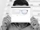 VISUSTORE - Order lenses online
