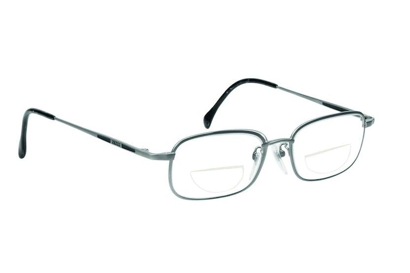 látásgyakorlás kezelése)