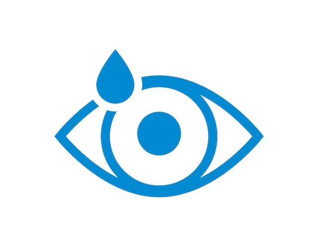 近視の進行を軽減する目薬の利用