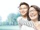 Myopia Management Lens Solutions