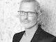 New: Architekt Kollektion - ZEISS Eyewear