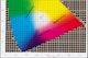 ZEISS Skylet, Contrast-Enhancing Effect