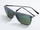 Sunglasses for driving (mid-range to high light intensity)